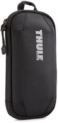 Дорожная сумочка-органайзер Thule Subterra Power Shuttle Mini Black черный