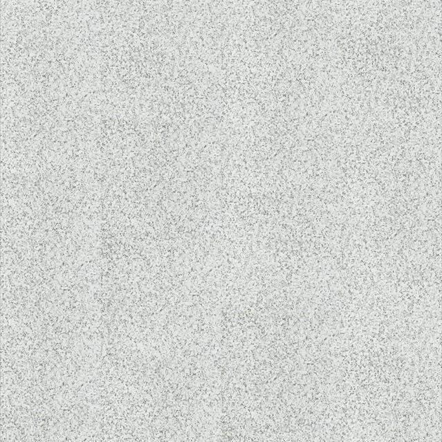 Tarkett Клеевая плитка ПВХ Tarkett NEW AGE Спейс 457,2 x 457,2 x 2,1 мм c5a2f6dda3ef44ecbae13675d1ea0c02.jpg