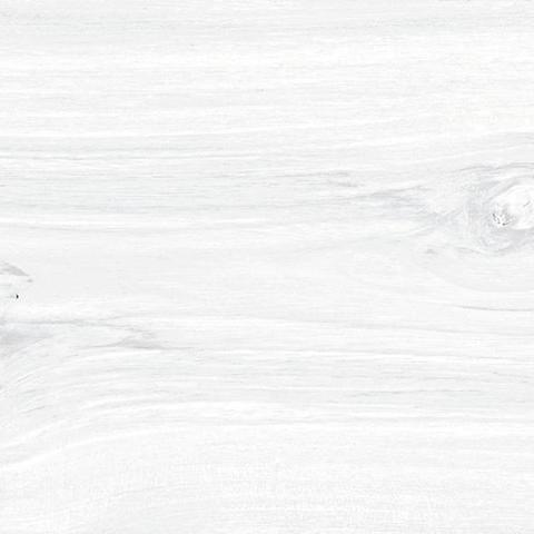 Керамогранит Zen белый SG164900N 402х402