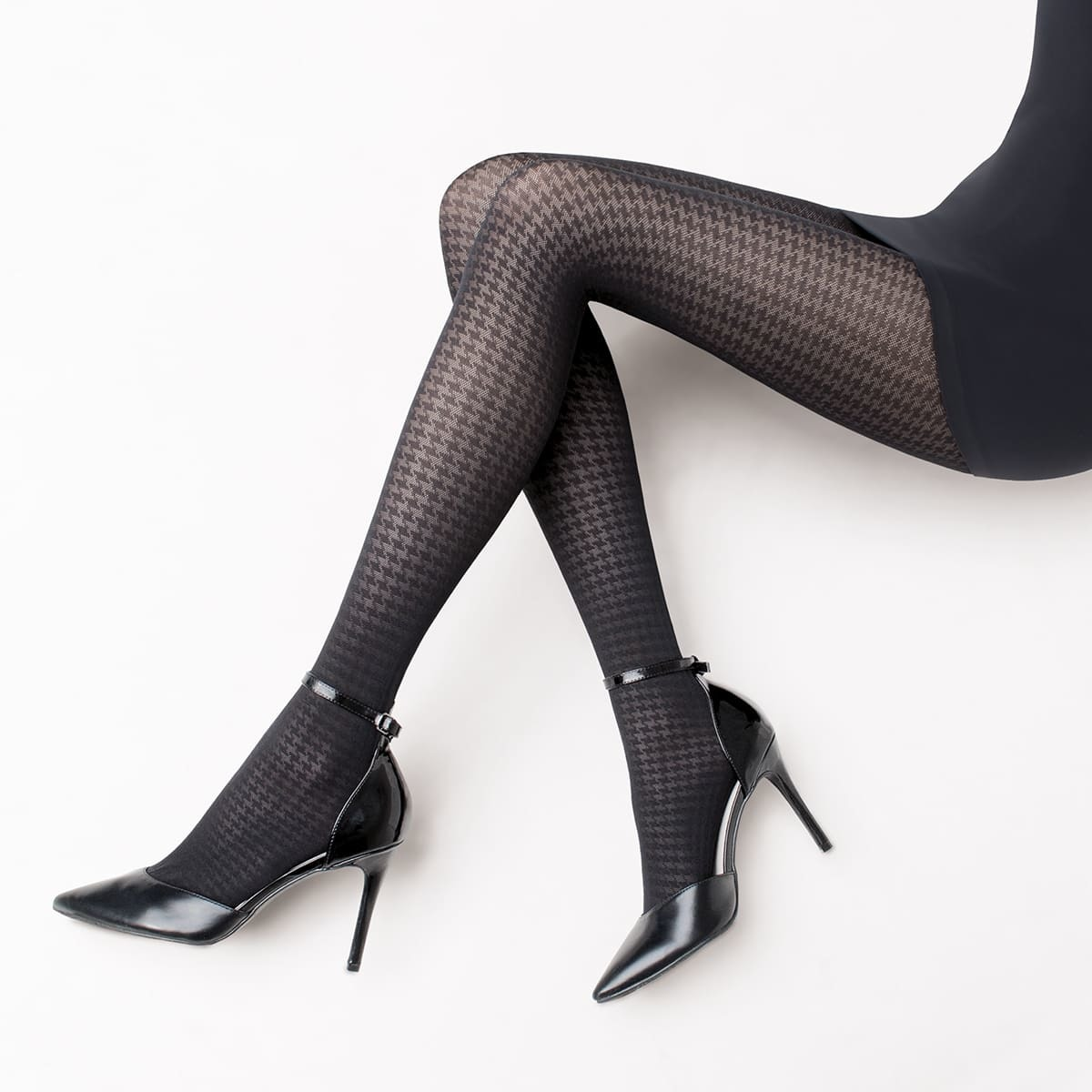 Mirey TOPAZ 70 колготки женские