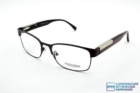 Оправа для очков PARADISE P70229