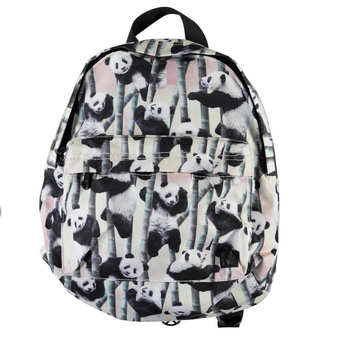 Рюкзак Molo Backpack Yin Yang