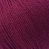 Пряжа Gazzal Baby Cotton 25 - 3442 (Вишня)