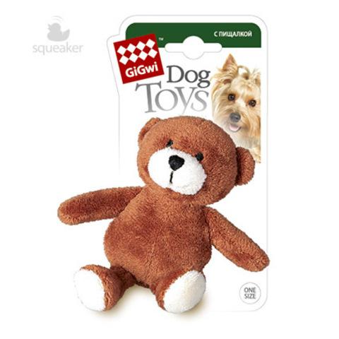 75022 - Игрушка для собак