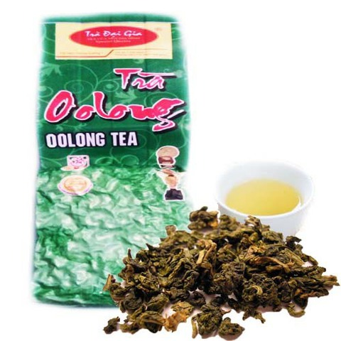 https://static-sl.insales.ru/images/products/1/1494/36136406/oolong_tea.jpg
