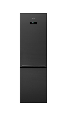 Холодильник Beko CNKR5356E20A