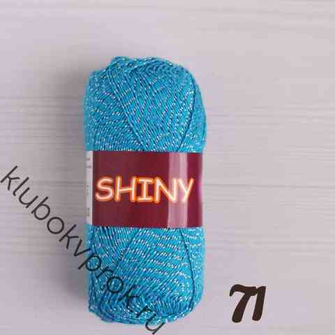 VITA COTTON SHINY 5071,