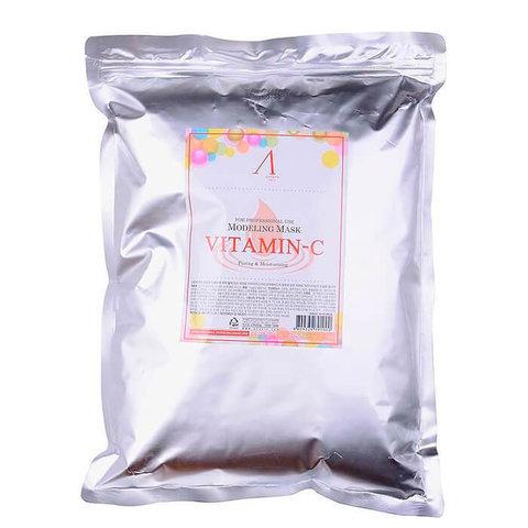 АН Original Маска Vitamin-C Modeling Mask