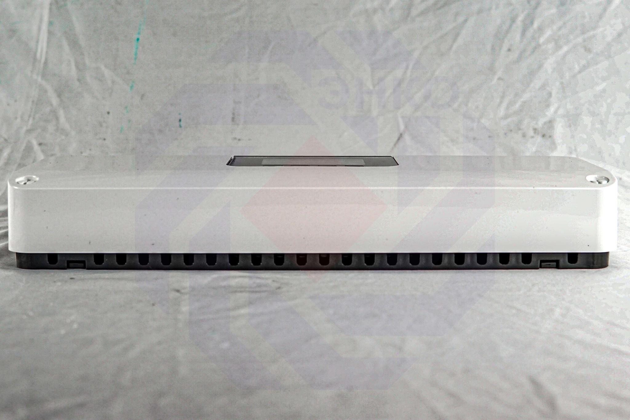Контроллер TECH STEROWNIKI ST-L-9R