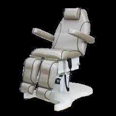 Педикюрное кресло Шарм, 3 мотора