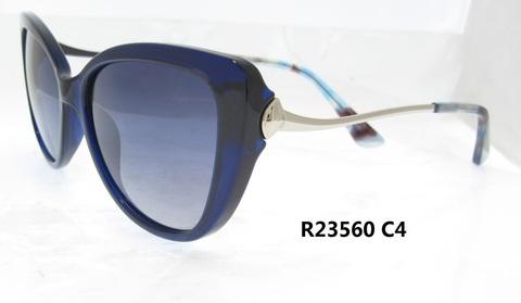 R23560C4