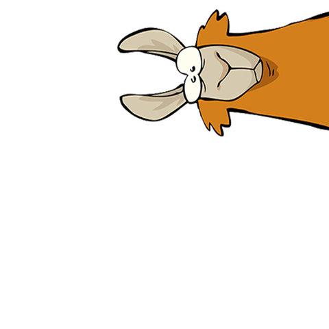 Бэби альпака с мериносом PECCI FILATI/ PERSIANO 800 бордово-коричневый