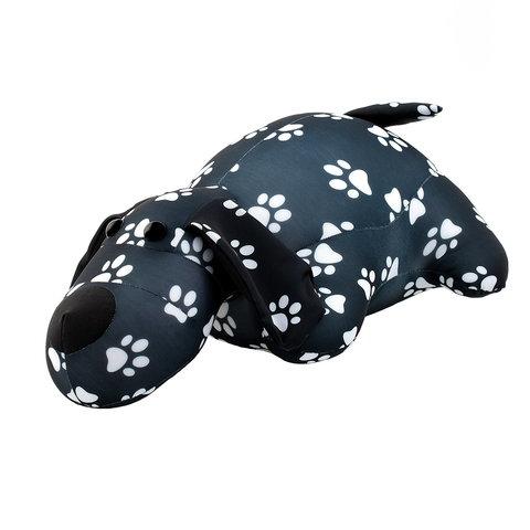 Мягкая игрушка-подушка Gekoko «Патрик Следопыт»