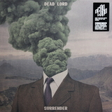 Dead Lord / Surrender (LP)