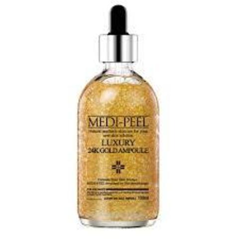 Medi-Peel Pure Gold 24K Ampoule 100 ml