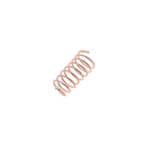 Кольцо WDNAA188