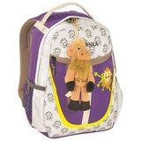 Картинка рюкзак городской Tatonka Alpine Kid Lilac -