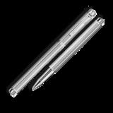 Роллер Carandache Ecridor Retro PP латунь палладиевое покрытие (838.485)