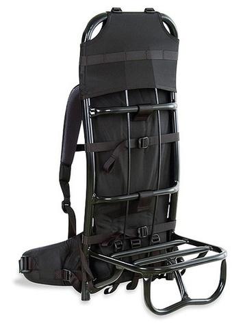 Рюкзак-станок Tatonka Lastenkraxe black