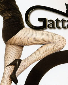 Колготки Gatta Brigitte 04