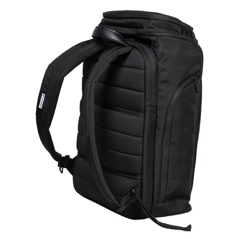 Рюкзак Victorinox Altmont Professional Fliptop 15'', чёрный, 33x26x49 см, 26 л