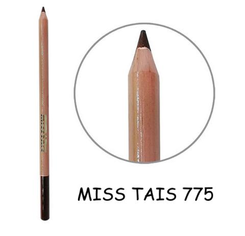 Карандаш для губ Miss Tais 775