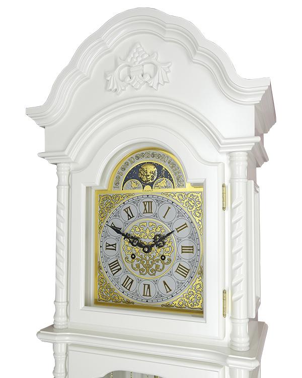 Напольные часы Columbus CL-9224M