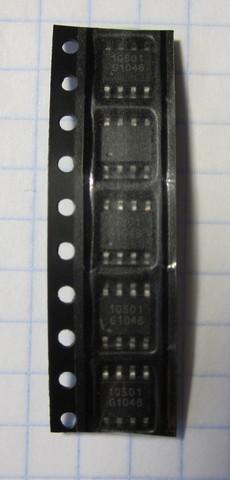 KA-1QS01G soic8
