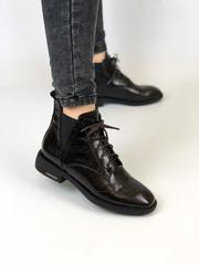 20105-31B Ботинки