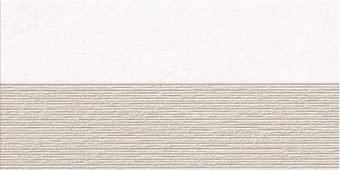 Плитка настенная AZORI Mallorca Beige 630x315
