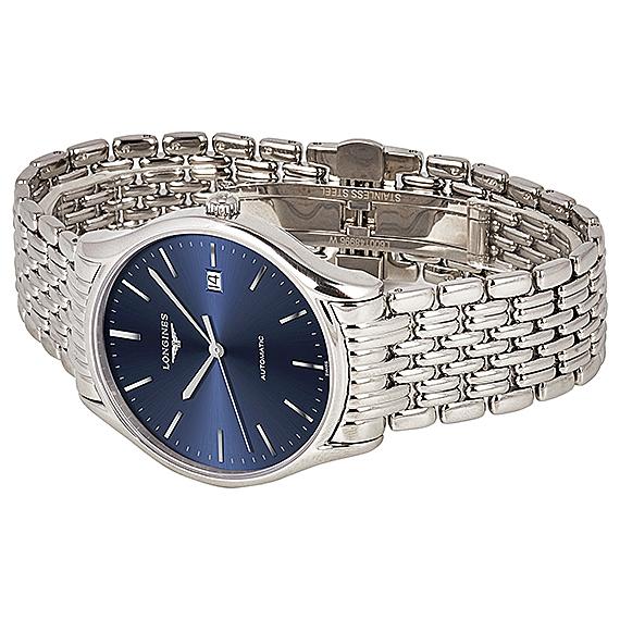 Часы наручные Longines L4.960.4.92.6