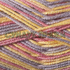 GAZZAL Baby Cotton Rainbow 487