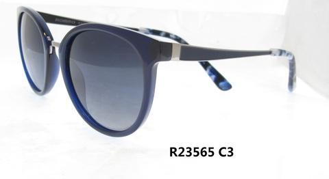 R23565C3