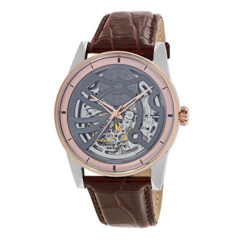 Kenneth Cole 10022561