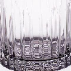Набор стаканов RCR BICCHIERI MAORI 360 мл, 6 шт, фото 5