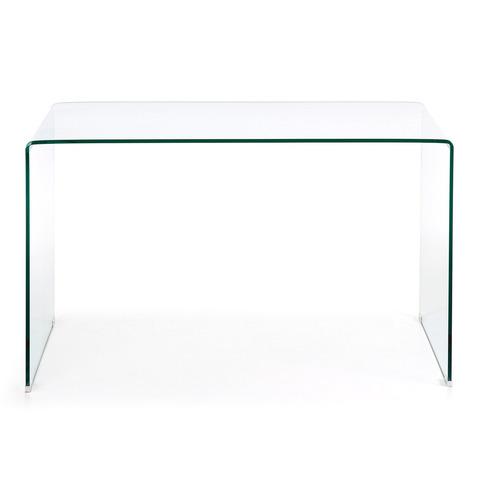 Письменный стол Burano