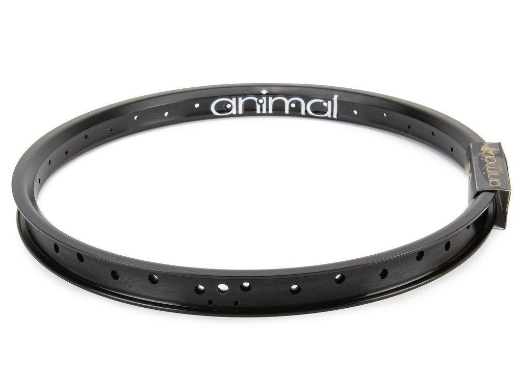 Обод Animal RS