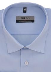 Сорочка Greg 210/399/CL/ZV*