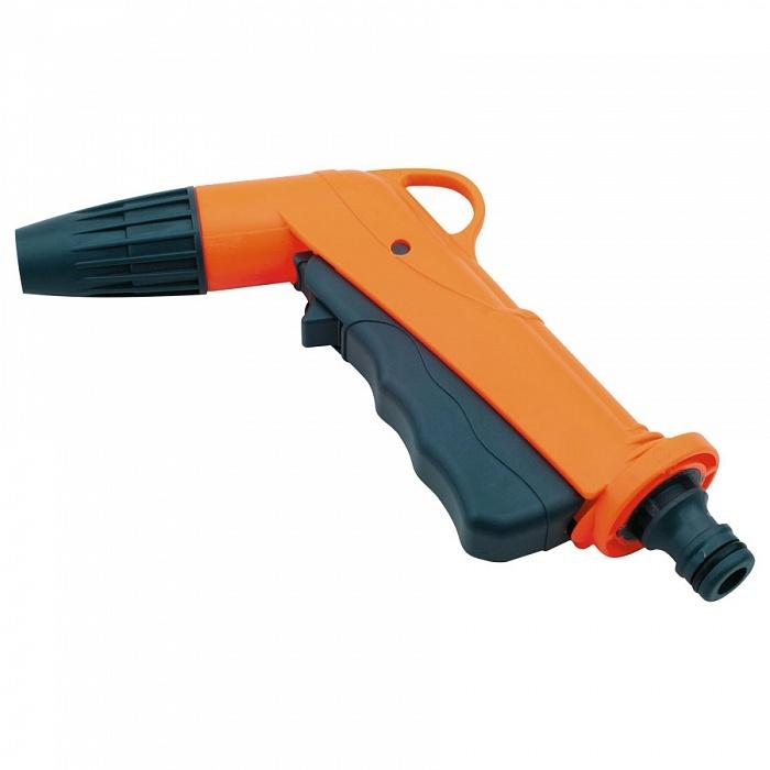 Пистолет-распылитель регулируемый ППГ-000030