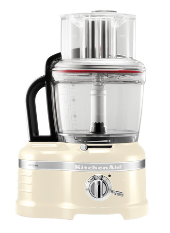 Комбайн KitchenAid 5KFP1644EAC