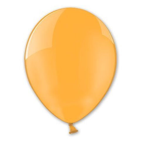 В 105/037 Кристалл Экстра Orange