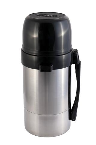 Термос Амет КТ Пикник (1,5 литра), стальной