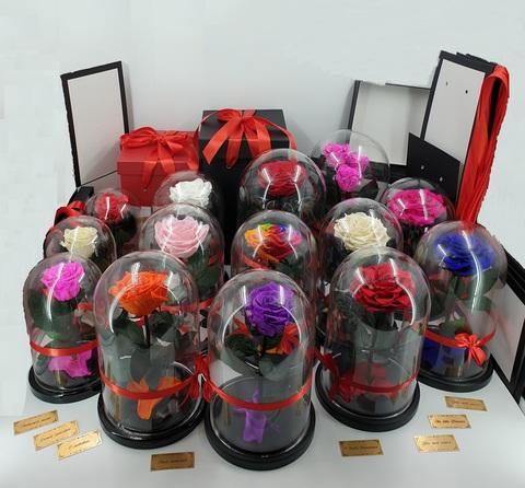 Пакет Большие возможности  в него входит ( 13 роз + 8 коробок премиум wow ) + Бонусы для клиентовмм