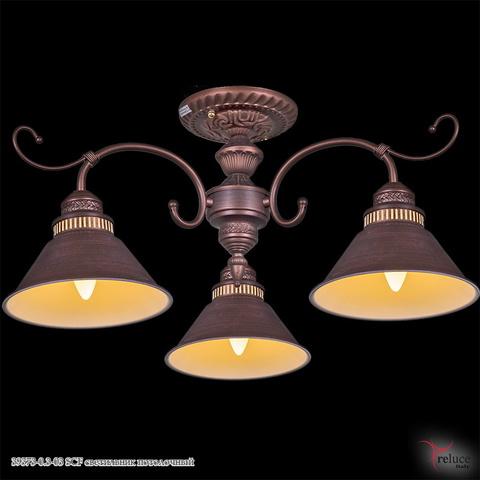 39373-0.3-03 SCF светильник потолочный