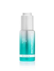 Dermalogica Активное очищающее масло с ретинолом Retinol Clearing Oil