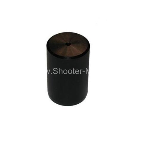 Крышка удлинителя подствольного магазина 45 мм Military Equipment
