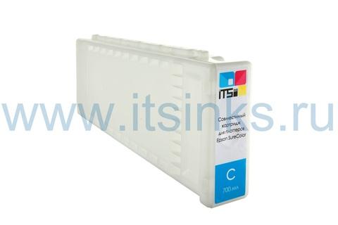 Картридж для Epson C13T6942 Cayn 700 мл