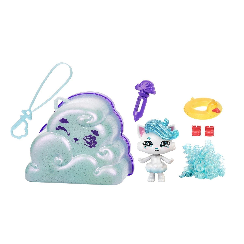 Cloudees большой набор Mattel GNC94