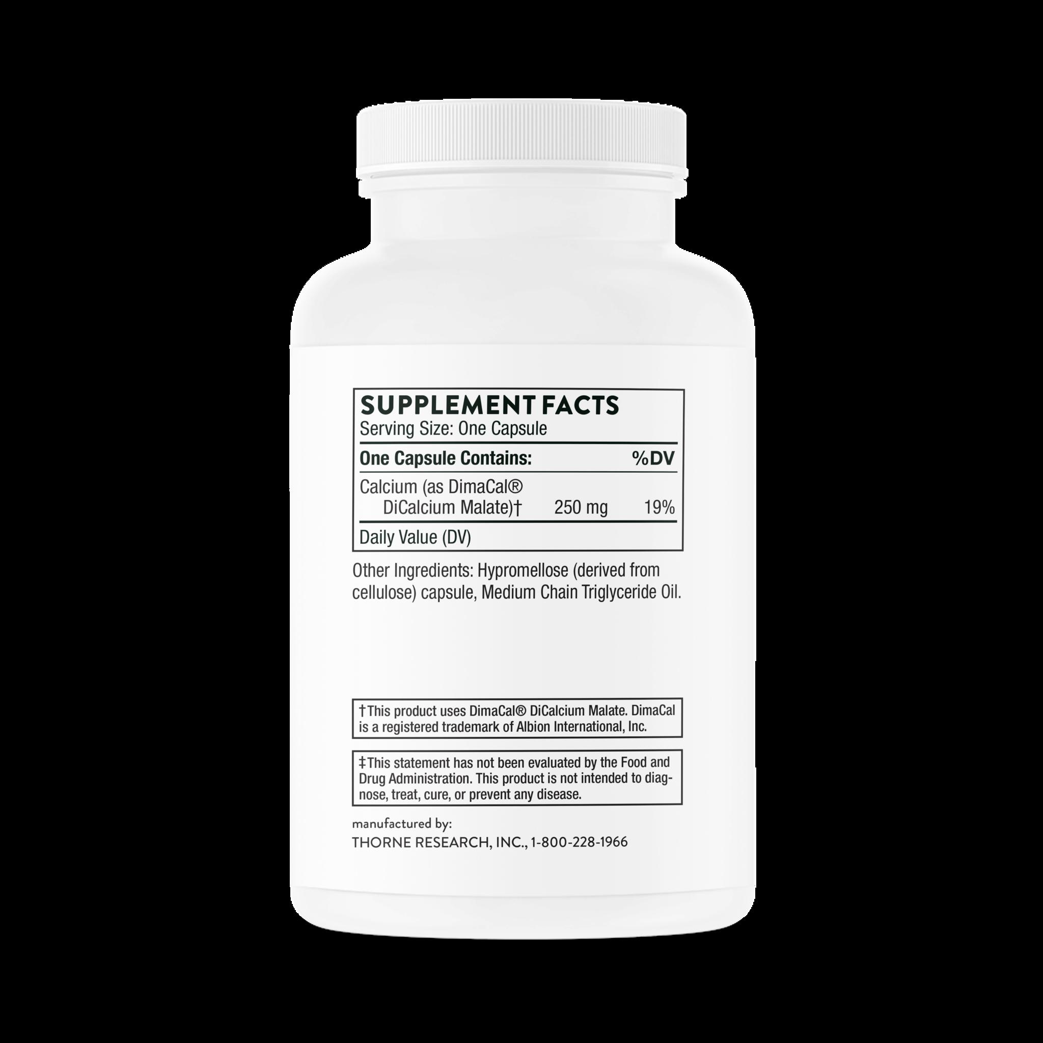 dikalcij-malat-dicalcium-malate-thorne-research-120-kapsul-v-rastitelnoj-obolochke-3
