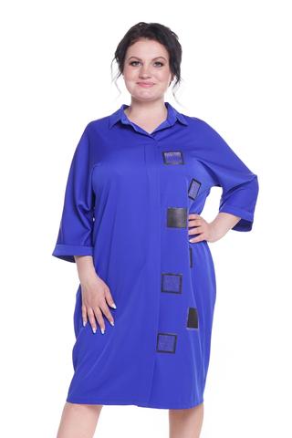 Платье-5799